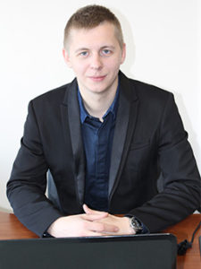 Кошелев_new