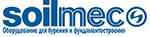 solimec-1