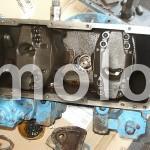 Ремонт и дефектовка насоса  Hydraulik Horb