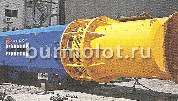 Junttan HHK-14/16S -1500