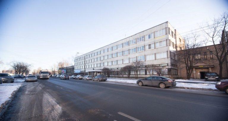 yakor-sankt-peterburg-239919324-6