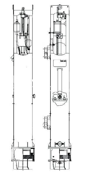 Гидромолоты