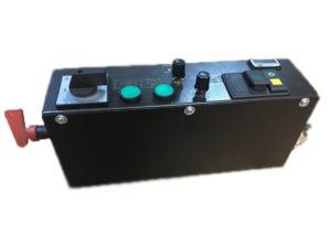 изготовление-электронных-компонентов1